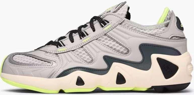 Adidas FYW S-97 Unisex-Sneaker für 53,60€ inkl. Versand (statt 70€)