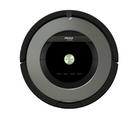 IROBOT Roomba 866 Saugroboter für 389€ inkl. Versand