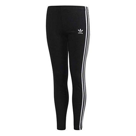 Adidas Originals Mädchen Leggings für 13,17€ inkl. VSK (statt 31€)