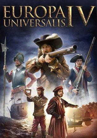 Free-to-Play: Europa Universalis IV auf dem PC bis Sonntag kostenlos spielen