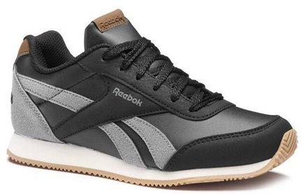 "Reebok Kinder Sneaker Royal Classic Jogger 2.0"" (Gr. 34 - 38) für 14,99€ inkl. VSK (statt 30€)"