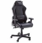 DXRacer 3 Drifting D61 Drifting Series Gaming Stuhl für 207,19€ (statt 317€)