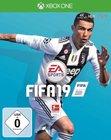 FIFA 19 für die Xbox One für 49€ inkl. Versand vorbestellen!