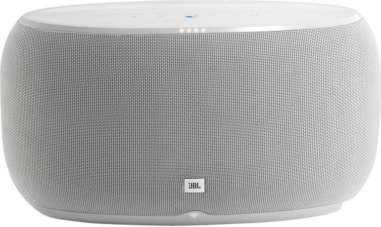 JBL Link 500 Bluetooth-Lautsprecher