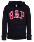 """Gap Girls """"Active Logo"""" Kinder Hoodie (104- 134) für 13,52€ (statt 21€)"""