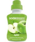 Sodastream Sirups 375ml ab 2,99€ versandkostenfrei - 39 Geschmacksrichtungen
