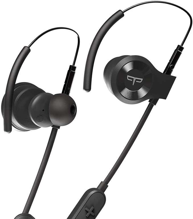 Origem HS-3pro Bluetooth Kopfhörer für 12,60€ inkl. Versand (statt 42€)
