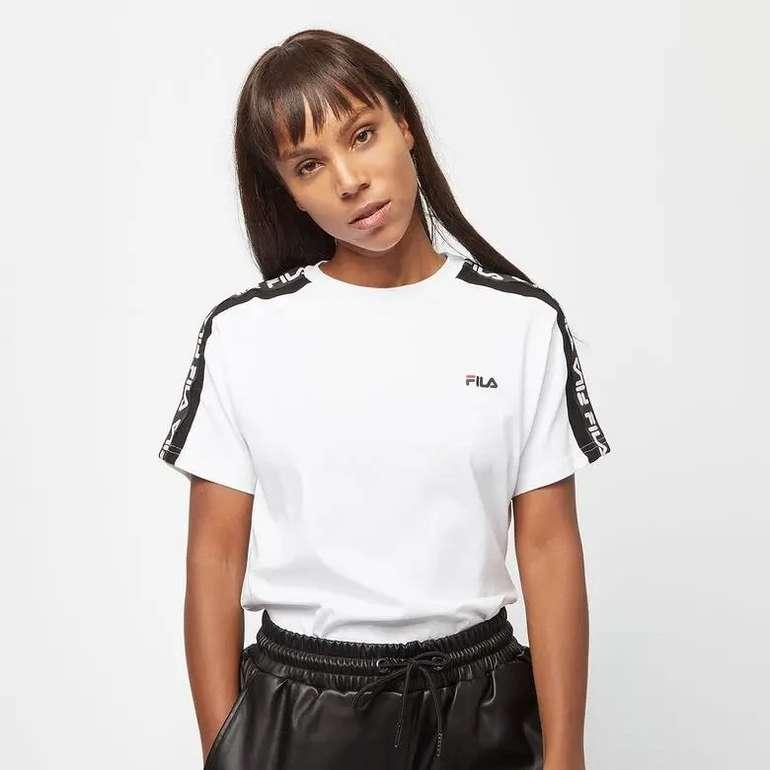 Fila Bianco Tandy Tee T-Shirt für 17,50€ inkl. Versand (statt 28€)