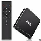 Mecool M8S Pro+ TV Box mit Android 9.0 & Sprachsteuerung für 26,85€ inkl. Versand