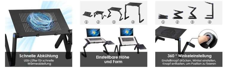 mbuynow-laptopständer2