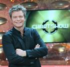 """Freikarten für """"Die ultimative Chartshow″ am 9. oder 13. November 2018"""