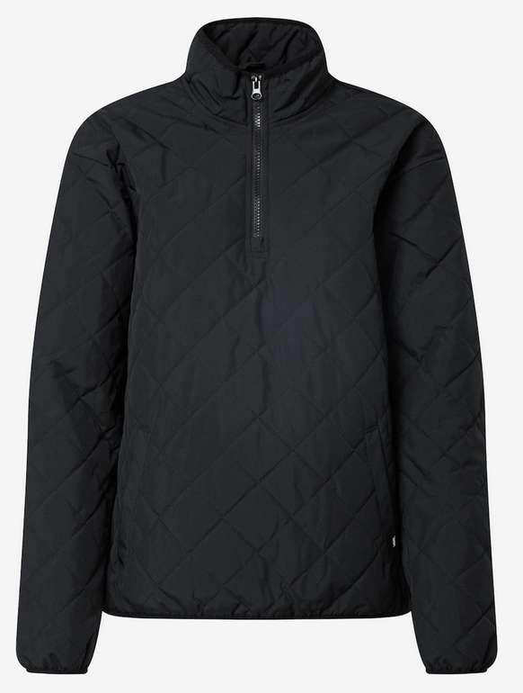 Vans Quilted V Mock Anorak Damen Jacke für 29,90€ inkl. Versand (statt 65€)