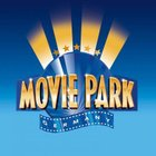 Movie Park Germany Tagesticket + Burger-Menü für 29€ (statt 43,50€)