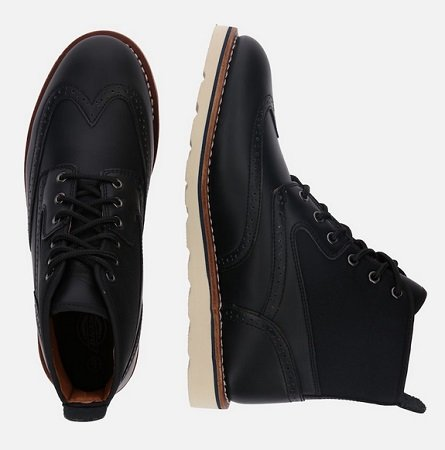 About You: Bis zu -50% Rabatt auf Stiefel & Boots + 20% Extra (75€ MBW)