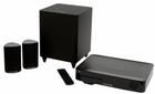 Harman/Kardon BDS 335 2.1 Heimkinosystem für 399,50€ inkl. VSK (statt 499€)