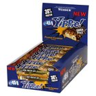 12er Pack Weider Yippie! Bar Erdnuss Karamell Riegel oder Chocolate für 11,99€ - MHD 30.09.2019