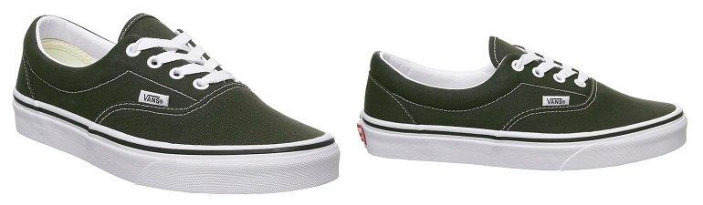 Vans Era Trainers Sneaker