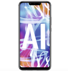 Huawei Mate 20 lite Smartphone 64 GB Grau für 229,90€ inkl. Versand (statt 253€)