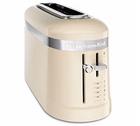 KitchenAid 5KMT3115 - 2 Scheiben Langschlitz Toaster für 99€ (statt 119€)