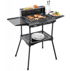 Unold Vario 58565 Barbecue-Elektrogrill für 43,99€ inkl. Versand, statt 52€