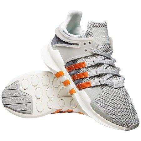 adidas Originals Equipment Support ADV Adventure Sneaker Gr. 36 - 40 für 43,94€