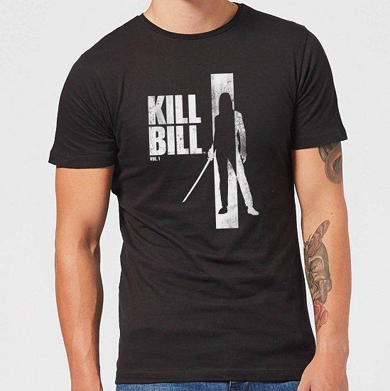 Kill Bill oder Joker T-Shirt inkl. 1 Paar Socken für 11,48€ inkl. Versand