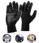 Zooyaue Bürsthandschuh für das Haustier für 7,60€ inkl. Versand (Prime)