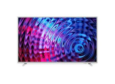Philips Fernseher 32PFS5823/12 - Full-HD LED Smart-TV für 199,90€ (statt 259€)