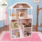 Puppenhaus KidKraft Savannah für 102,94€ inkl. Versand (statt 136€)