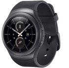 Samsung Galaxy Gear S2 Sport für 139,12€ (statt 180€)