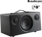 Audio Pro Addon T4 Bluetooth-Lautsprecher für 75,90€ inkl. Versand (statt 131€)