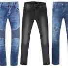 Tazzio Jeanshosen (Herren) im Sale bereits ab 22,99€ inkl. Versand