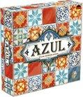 Azul (Spiel des Jahres 2018) für 19,99€ mit Prime Versand (statt 26€)