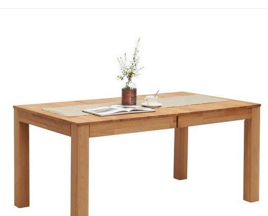 XXXLutz Red Shopping Week: 40% Rabatt auf viele Möbel & mehr
