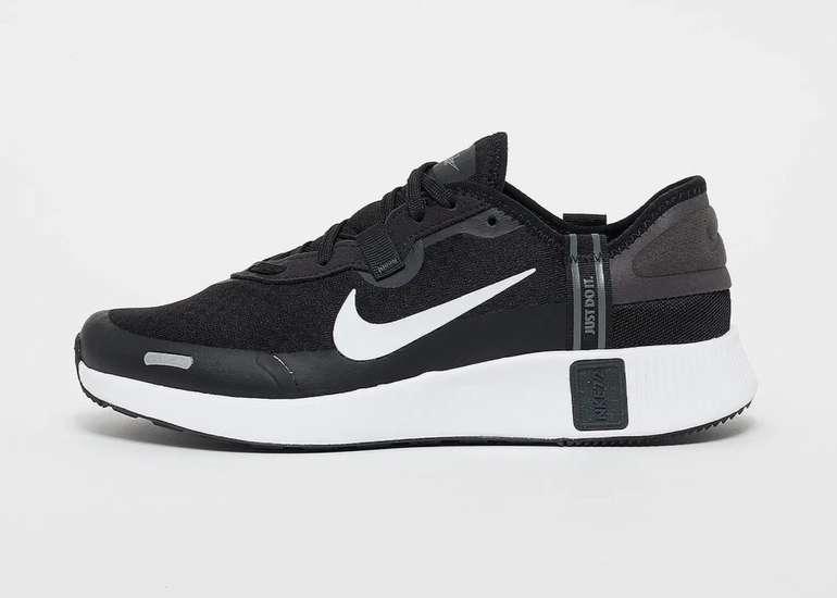 Nike Reposto Kinder Sneaker (GS) für 35,99€ inkl. Versand (statt 45€)