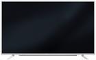 Grundig 43 GUW 8768, 4K/UHD LED TV mit Triple Tuner für 368,95€ (statt 439€)