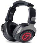 Teufel TURN – Over Ear HiFi Stereo und Gaming Kopfhörer für 84,15€ inkl. Versand