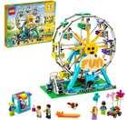 Lego Creator Riesenrad (31119) für 57,90€inkl. Versand (statt 63€)