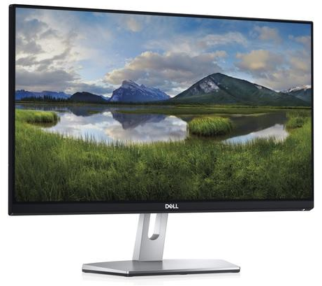 "Dell S2719H - 27"" LED Monitor (IPS-Panel, 2x HDMI) für 179,90€ inkl. Versand"