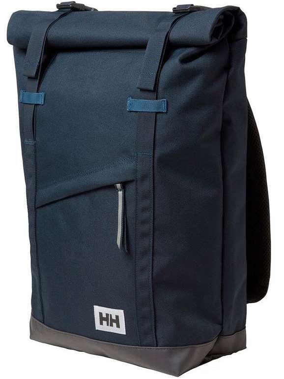 """Helly Hansen 28L Rucksack """"Stockholm"""" für 45,90€ (statt 52€)"""