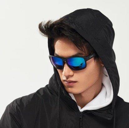3 polarisierte Hawkers Sonnenbrillen zum Preis von 1er