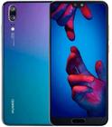 Huawei P20, 128GB twilight, 5,8 Zoll, 4GB RAM für 365,66€ bei Saturn Abholung