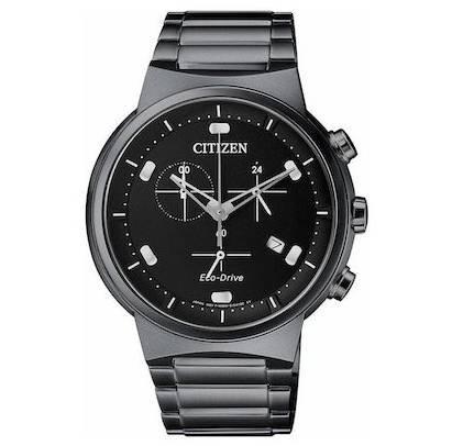 Citizen AT2405-87E Eco-Drive Herrenuhr für 183,20€ inkl. Versand (statt 259€)