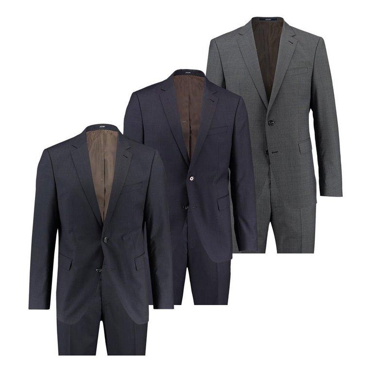 """Joop! Herren Anzug """"Finch Brad"""" für 214,90€ inkl. Versand"""