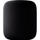 Apple HomePod Lautsprecher mit Raumerkennung für 269€ (Vergleich: 298€)