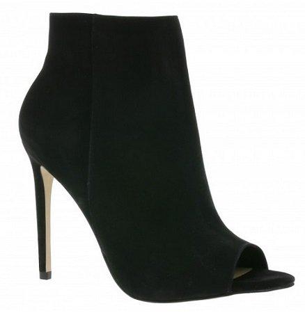 Buffalo Damen Schuhe & Kleidung reduziert, z.B. für Stiefelette für 37,99€