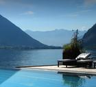 Ab 3 Tage Tirol im 4* Hotel am Achensee + Wellness & Verwöhnpension ab 249€ p.P.