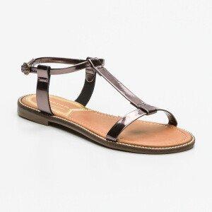 Levi's Schuh SALE mit bis -65% Rabatt, z.B. Sandalen ab ca. 27€ (statt 55€)