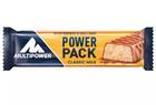 24er Power Pack Proteinriegel für 15,40€ inkl. Versand (MHD-Ware)