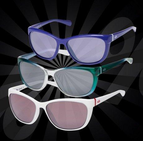 Nike Gaze Sonnenbrillen ab 19,19€ zzgl. Versand (statt 34€)